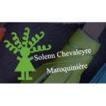 Logo Solenn